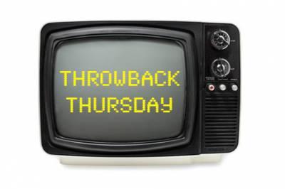ThrowbackThursday_For_Inbound_Marketing