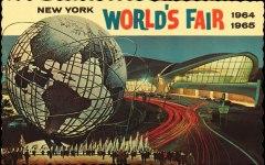 1-5-worlds-fair-ftr