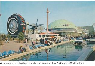 1964-1965-Worlds-Fair-photo
