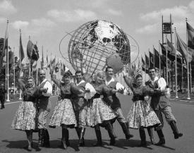 new-york-world-fair-1964 2