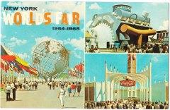worlds-fair-1964-3