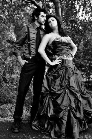 couple17