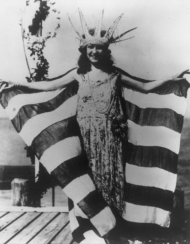 first-miss-america