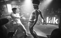 boyle_livemusic_101