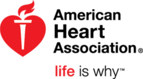 american_heart_association_logo_svg