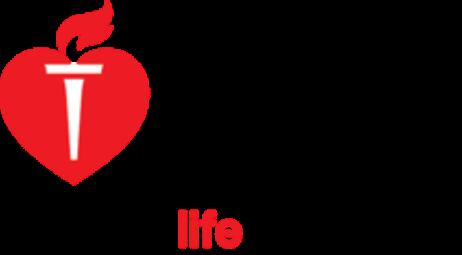 american_heart_association_logo_svg